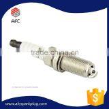 New product auto parts spark plugs engine system ignition plug electrode spark plug ceramic igniter spark igniter