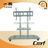 2015 TV Mount Stand TS 028,new design cheap tv table