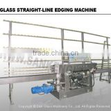 Manual Glass Edging Machine Prices Glass Machine