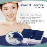 Ultrasound Weight Loss Machines Cavitation With RF Body Slimming 2mhz Machine Moisture Skin Revival MachineAYJ-T09A