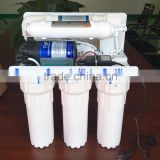 Wholesale ro water purifier booster pump