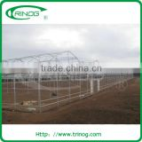 greenhouse shade cloths garden greenhouse polycarbonate