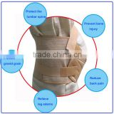 Pregnancy belly band abdominal support girdles for women