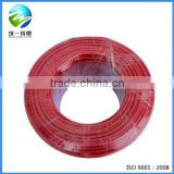 High tension electric wires 2.5mm eletric wires and cables