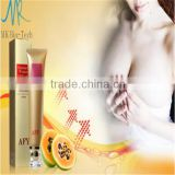 Chinese free breast enlargement cream in pakistan for women                                                                         Quality Choice