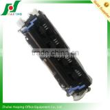 Fuser Assembly For Brother printer Spare parts HL-6050 HL-6050D HL-6050DN fuser unit LU1175001 110V, LJ1177001 220V