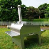 2014 outdoor pizza oven professional wood burning fired pizza oven commercial pizza oven pizza machine