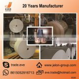 Chinese Top Sales food grade pe coated paper board with competitive price