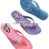 Lady PCU slippers,new styles 2013