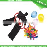 Single Person Water Balloon Bomb Launcher Kids Slingshot Toy                                                                         Quality Choice