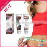 Private Label 100% Natural Herbal Ingredient Best Fat Burning Cream Best slimming products