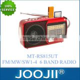 Best selling factory price radio fm
