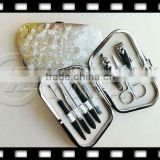 2013 Most Attractive Nail Care Tools and Equipment Manicure Pedicure Nail Supplies