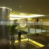 decorative metal mesh/facades metal curtain