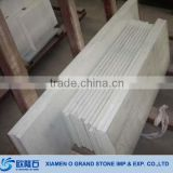 White Marble Window Sills Interior Stone Window Sill