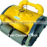 Wall Climbing Function Swimming Pool Vacuum Cleaner,Swimming Pool Equipment