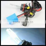 hb5 9007 high low beam xenon hid headlight hb5 9007 hid xenon bulb for hummer mitsubishi vw