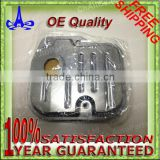 Auto Transmission Filter For Toyota Yaris Vios Scion XD 35330-0W021                                                                         Quality Choice