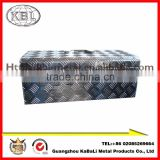 High Quality Aluminum Briefcase/Tool Box (KBL-AHB)(ODM/OEM)