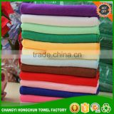 Cleaning Towel PVA Chamois Car Glass Wash Cloth Leather Furniture Dry Specialty Cleaning Towel