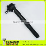 52088461 ES3474 1804312 AMGES3474 Front Right Outer Steering Tie Rod End for Jeep Grand Cherokee 1999-2004