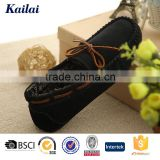 Brands name men casual shoes for sale