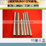 302L ASTM A554 welded stainless steel decorative pipe cover