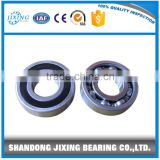 chrome steel ball bearing deep groove ball bearing 6203 china bearing distributor