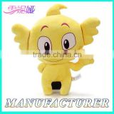 Stuffed Pet High Quality Custom Design New Plush Toys