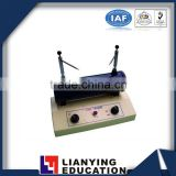 lab equipment induction coil for teaching