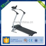 2015 most popular fitness control board treadmill