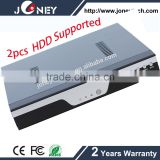 Best AHD 15/30fps real-time 1080p dvr with hdmi input dvr h 264