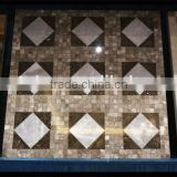 Foshan factory marble block marble trophy base for floor