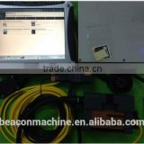 New B-MW A2+B+C Diagnostic & Programming germany laptop used cars diagnostic scanner