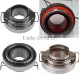 3123060170 auto spare parts for japanese toyota hiace 2005-2014 land cruiser vehicle 2L,2Y,3Y,4Y,2TR clutch release bearing