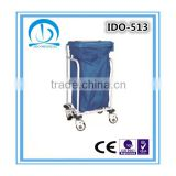 Price For Hospital Cleaning Trolleys