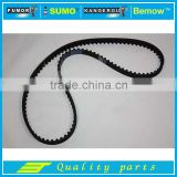 Auto Timing belt 90354782 FOR CIELO