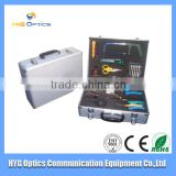 Wholesale optical fiber tool kit