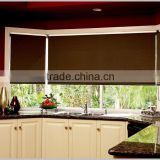 roller blind electric roller blinds rainbow colored window blinds