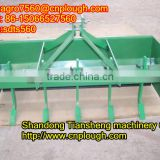 TSBB series of box blade about agriculture land leveling