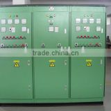 Generating Set Parallel Connection Cabinet
