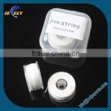 20m pva string line for carp fishing boilie accessories and hook bait