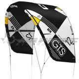 CORE KITEBOARDING GTS4 KITE