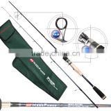 lightweight fishing surf casting carbon fishing rod