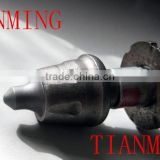 China wholesale cheap High quality cnc cutter bit