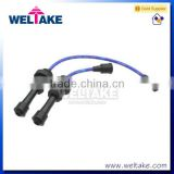 Auto Spare Parts Silicone Spark Plug Cable for Hyundai Bosch 27501-38B00