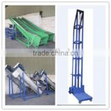 screw conveyor china supplier