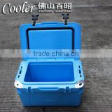 ALL SIZE vintage beer high quality mini plastic factory wholesale cooler box