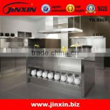 Good Quality Stainless Steel Kitchen Wall Cabinet