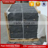 garden decorative granite mushroom stone g684 tile